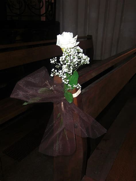 langlet fleurs d 233 coration d 233 glise provins seine et marne 77
