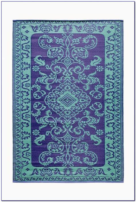 recycled plastic outdoor rugs recycled plastic outdoor area rugs rugs home design