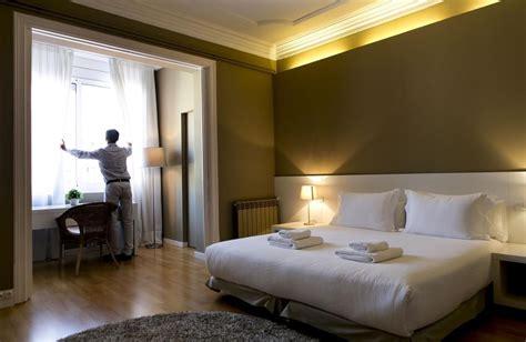 alquiler apartamentos por dias barcelona catalunya permitir 225 el alquiler de habitaciones a turistas