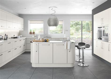 light grey kitchen light grey modern kitchen winda 7 furniture