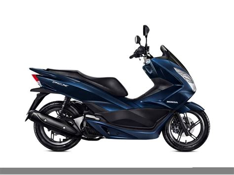 Pcx 2018 Review by 2018 Honda Pcx 150 2017 2018 2019 Honda Reviews
