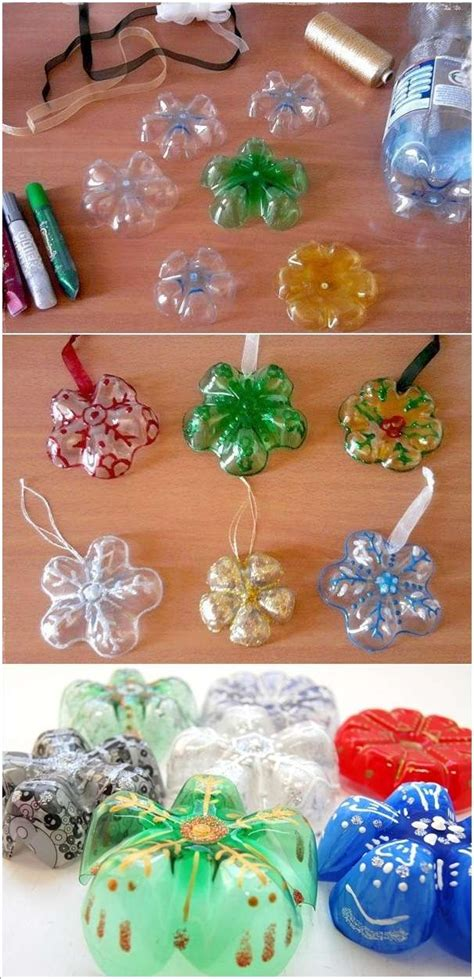 plastic bottle craft ideas for 5 creative plastic bottle craft ideas