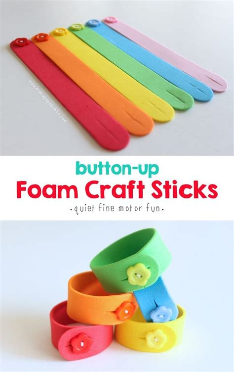 foam crafts for 25 best ideas about foam crafts on crown