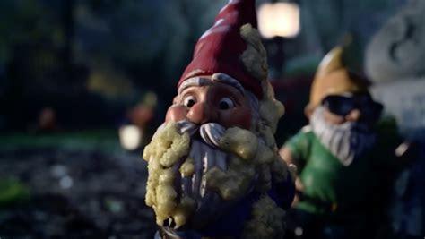 Die Rache Der Gartenzwerge by Media Markt 171 Der Filmriss Des Jahres 187 Seilers Werbeblog