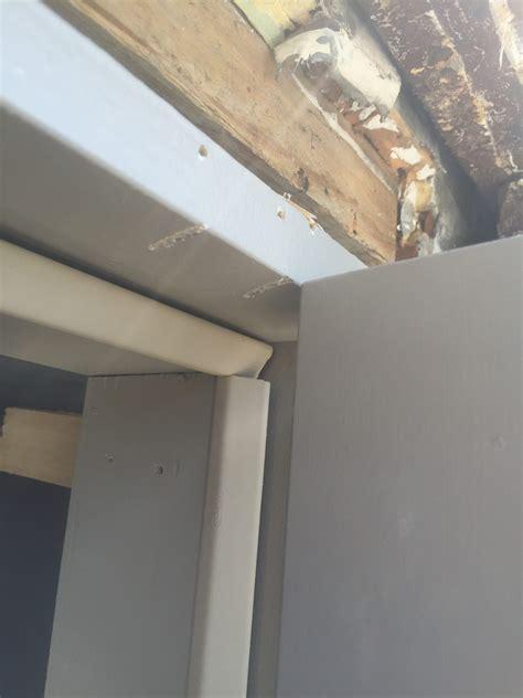 costco chamberlain garage door opener garage door opener costco 28 images costco garage door
