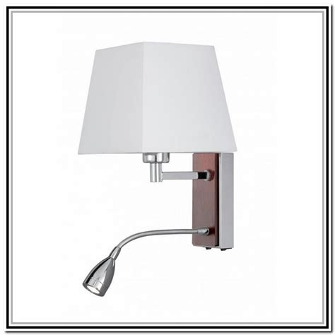 wall mounted lighting for bedroom reading wall lights for bedroom reading home design ideas