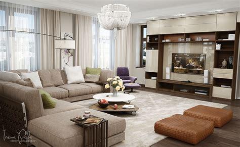 400 square apartment luxurious 400 square meter 4305 square