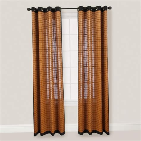 buy beaded curtains india buy string curtains india home design ideas
