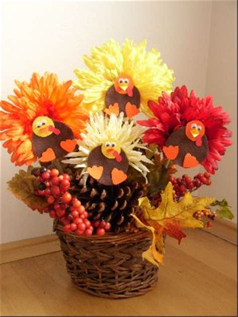 thanksgiving centerpiece craft for 227 best images about thanksgiving fall crafts and