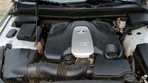 Hyundai Genesis Recalls by 2009 Hyundai Genesis Brake Recall Fix