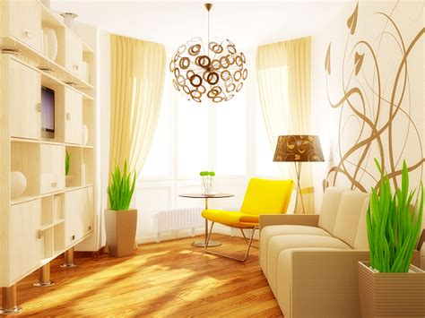 decorating ideas for small living rooms on a budget 20 living room decorating ideas for small spaces