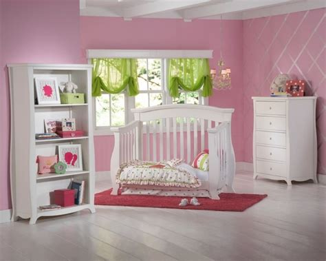 how to convert a crib to a toddler bed converting crib to toddler bed manual