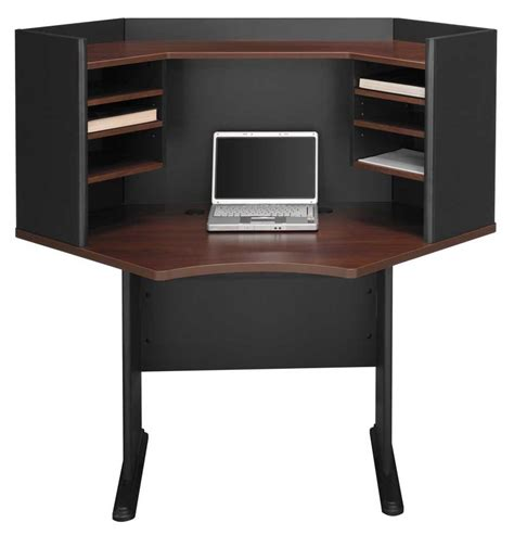real wood corner desk real wood corner desk wood corner desk with hutch