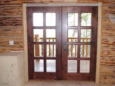 home depot wood doors exterior home design home depot exterior doors with wooden