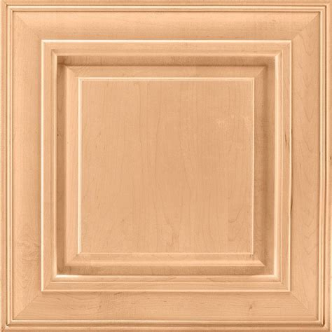 american woodwork american woodmark 14 9 16x14 1 2 in maple