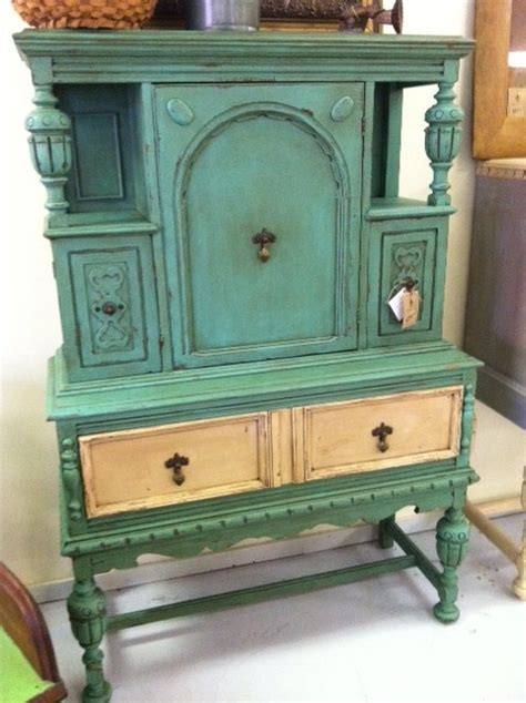 chalk paint florence 17 best images about florence chalk paint 174 on