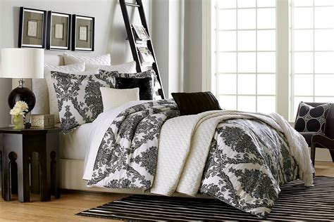 smith bedding sets search