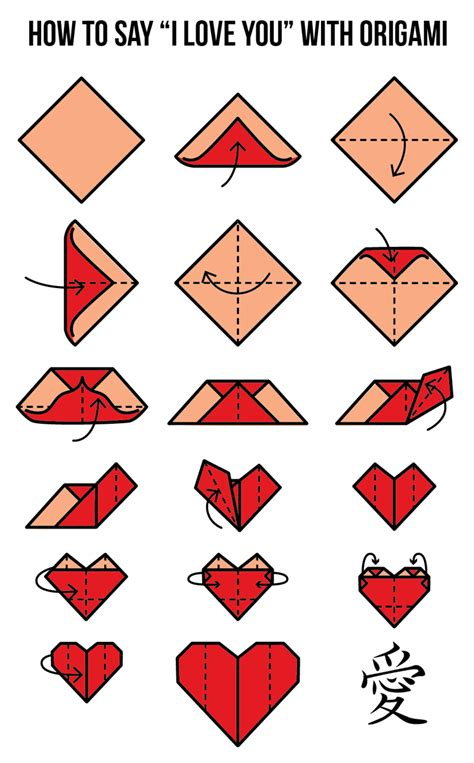 how to do origami origami ghosts it doesnt exist