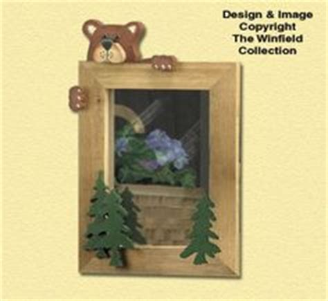 winfield woodworking patterns 1000 images about winfield wood patterns on