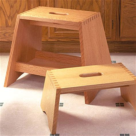 step stool woodworking plans woodworking woodworking plans step stool free plans pdf