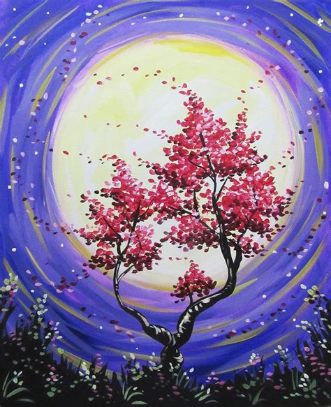 paint nite ideas 17 best images about paint on acrylics