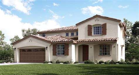 luxury homes for sale in rancho cucamonga rancho cucamonga new homes new homes for sale in rancho