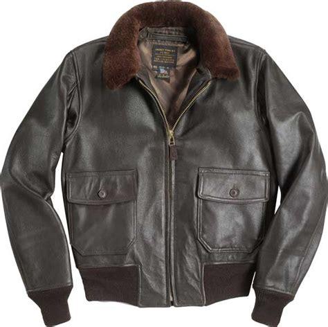 usn leather flight jacket cockpit mens mil spec usn g 1 leather flight jacket