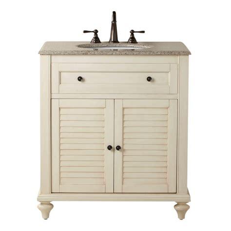 home depot vanities for bathroom home decorators collection hamilton 31 in w x 22 in d