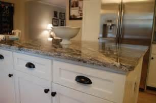 granite countertops for white kitchen cabinets kitchen