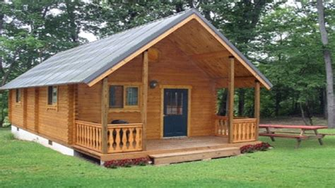 small modern cabin small modern cabins small cabins 800 sq ft small