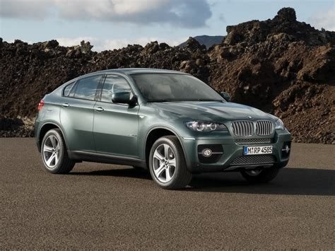 2012 Bmw Suv by Sport Cars Concept Cars Cars Gallery Bmw Suv