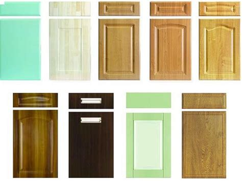new kitchen cabinet doors new kitchen cabinet doors 28 images new kitchen