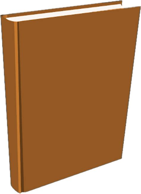 brown book pictures book standing brown education books books 4 book