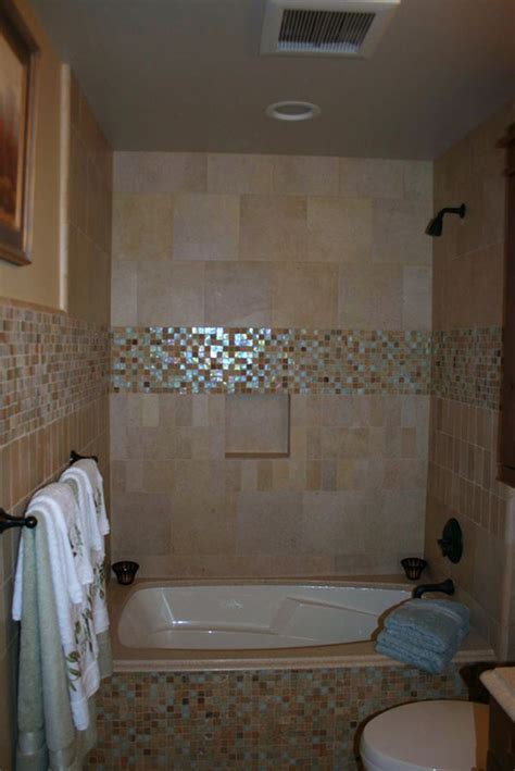 small bathroom designs with shower and tub best 25 bathroom tile gallery ideas on white