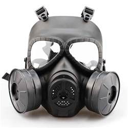 gas mask an overview of gas masks colin hambrook s and poetry
