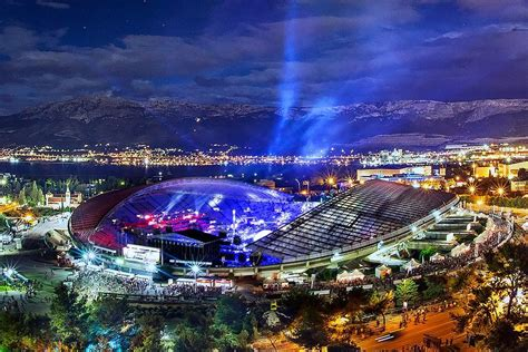 festival europe ultra europe festival 2018 6 july 8 july split croatia