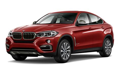 Bmw X6 Price by Bmw X6 Reviews Bmw X6 Price Photos And Specs Car And