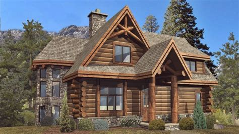 small log cabin house plans log cabin homes floor plans small log cabin floor plans log house plans mexzhouse