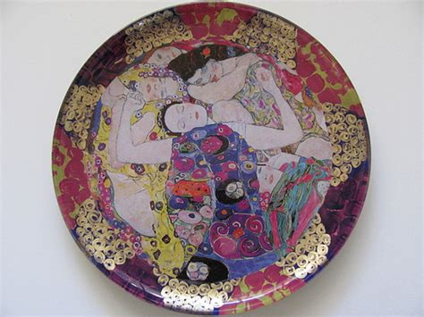 decoupage glass plates decoupage glass plates flickr photo