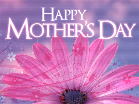 for mothers day happy mothers day 2013 mothers day cards wallpapers and