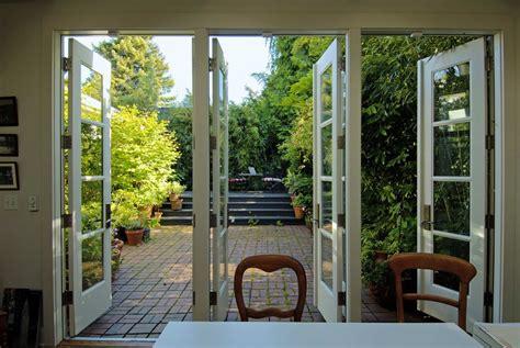 patio door design ideas remarkable pella patio doors decorating ideas