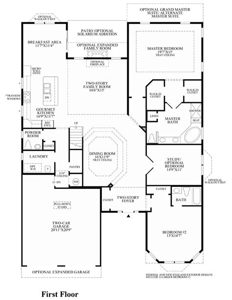 arnold floor plans arnold floor plans headquarters all of