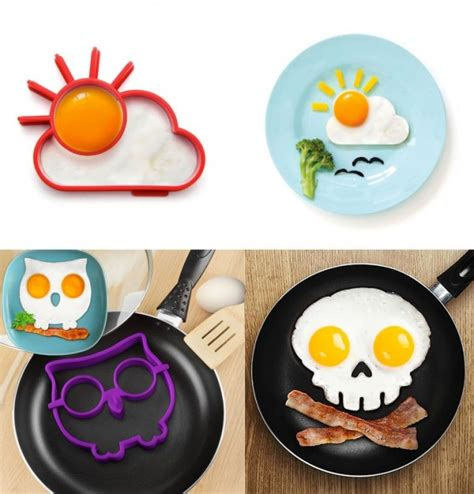 cool kitchen tools 50 cool kitchen gadgets that would make your easier