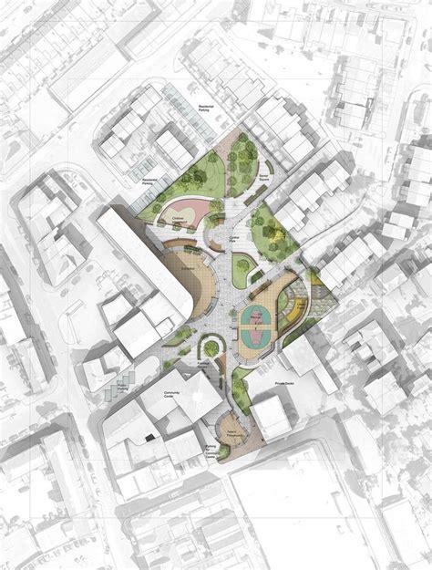 site plan 17 best ideas about site plans on site plan