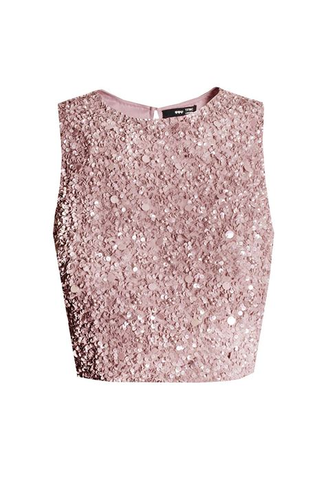 beaded tops lace picasso pink sequin top lace top