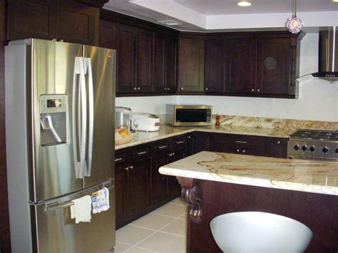 espresso shaker kitchen cabinets kitchen and bath cabinets vanities home decor design ideas