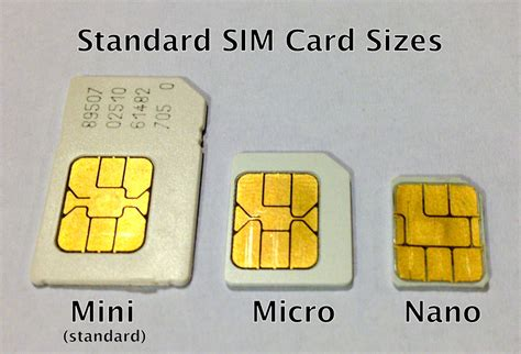 how to make a mini sim card how to use a cell phone in costa rica uneven sidewalks