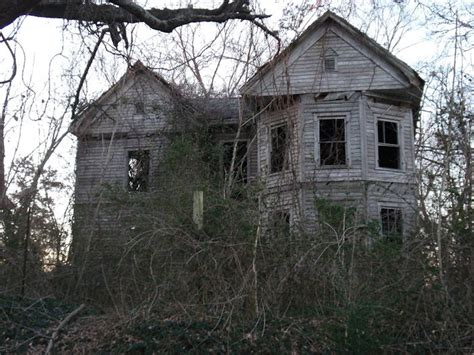 abandoned places near me 493 best abandoned places images on abandoned