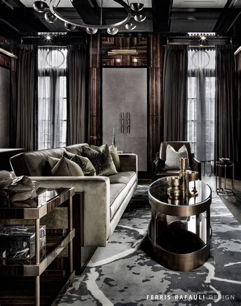 luxury interior home design ultra luxury interiors by ferris rafauli decoholic