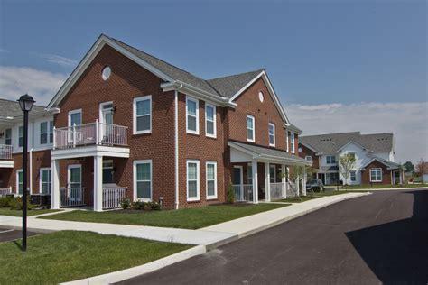 3 bedroom houses for rent in columbus ohio 2 bedroom houses for rent in columbus ohio new homes in